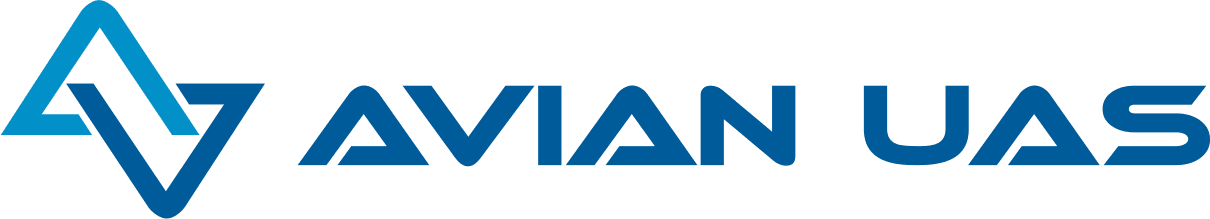 Avian UAS – Unmanned Aerial Systems