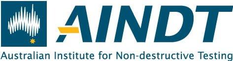 aindt_logo